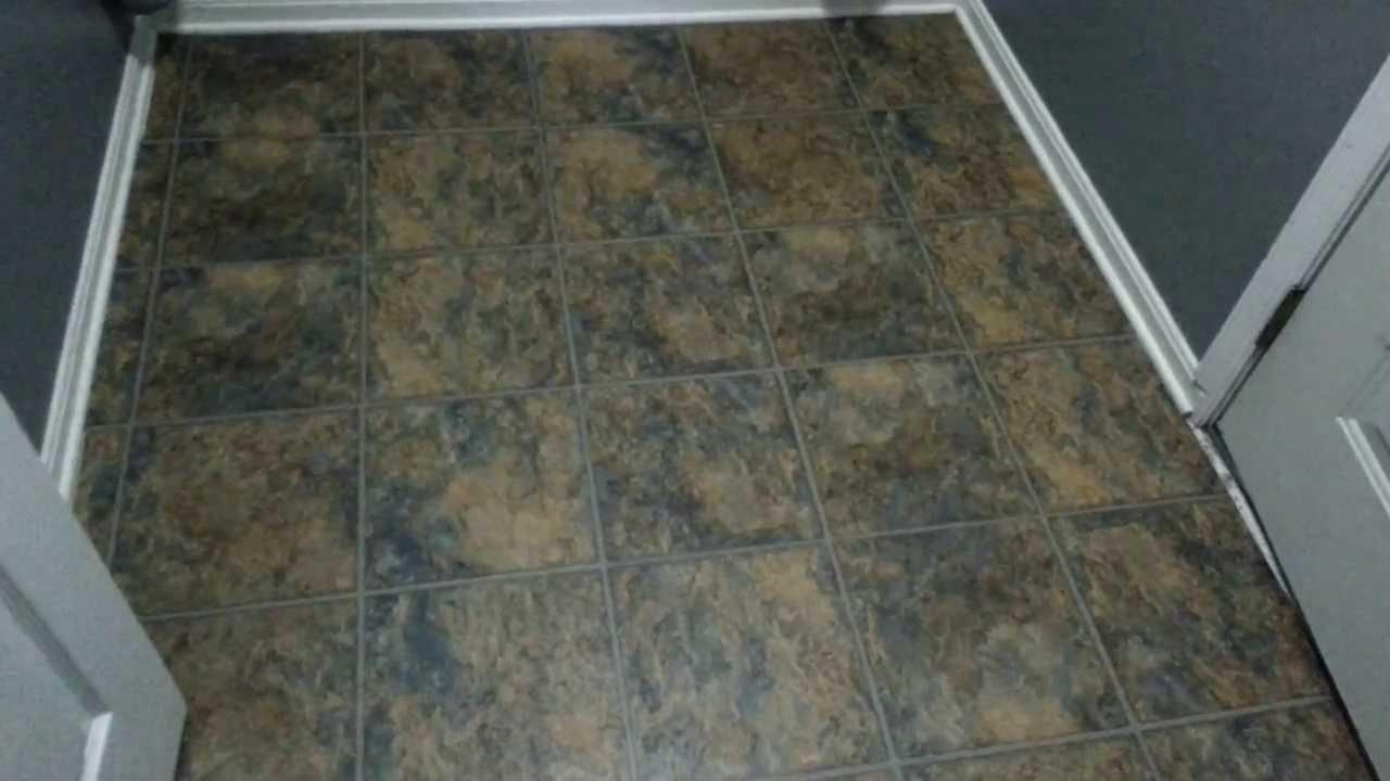 allure locking vinyl plank flooring installation instructions