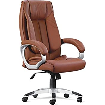 amazonbasics high back executive chair instructions