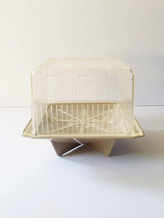 anchor hocking microwave popcorn popper instructions