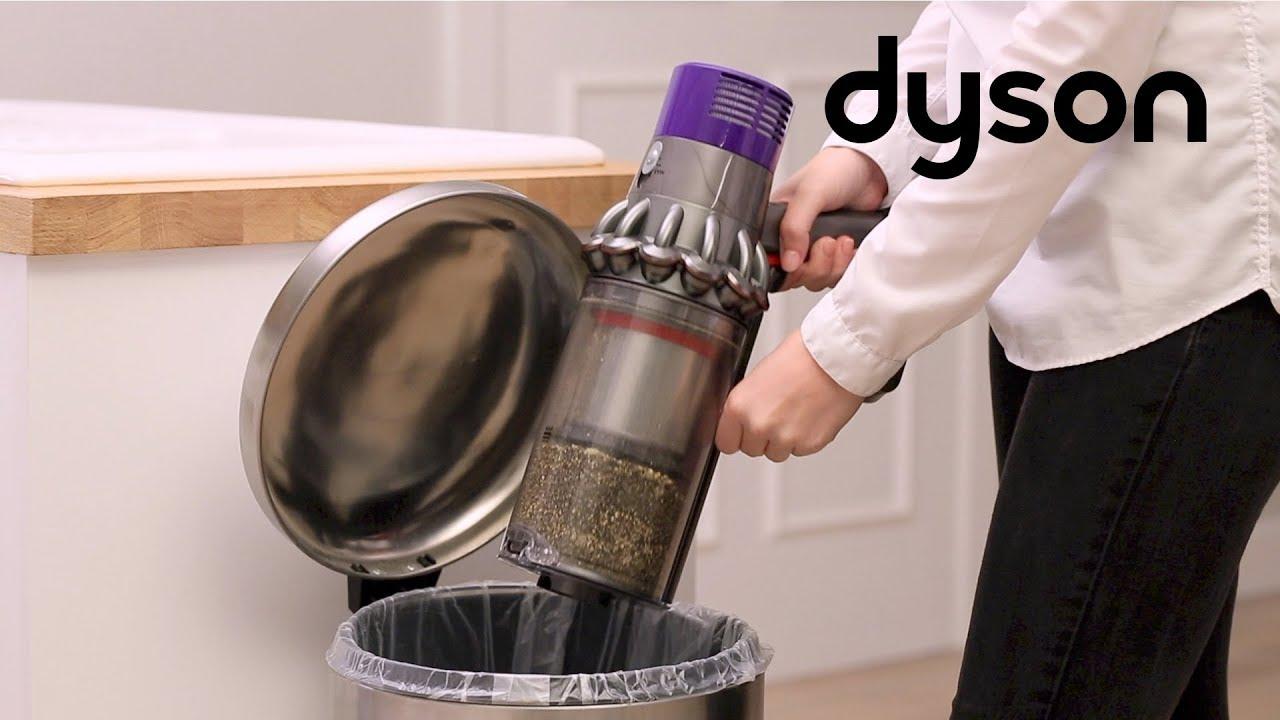 arc teryx down washing instructions