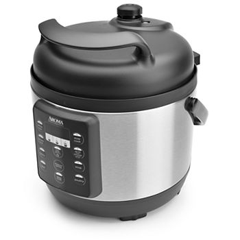 aroma 3 cup rice cooker instructions