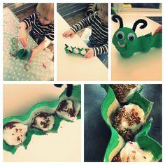chia pet growing instructions