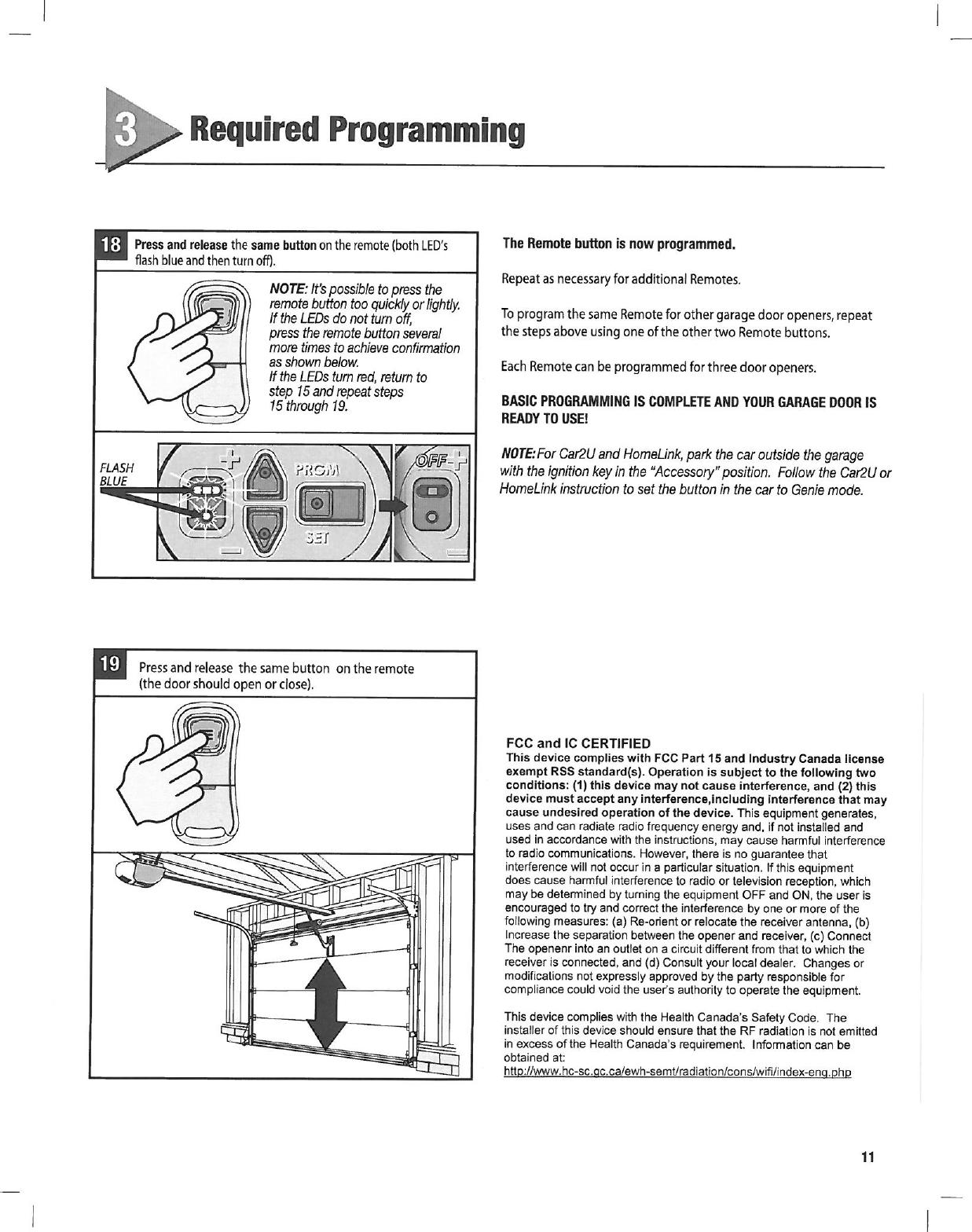 diaper genie complete instruction manual