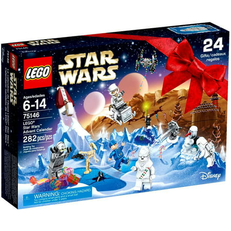 lego star wars advent calendar 2015 instructions