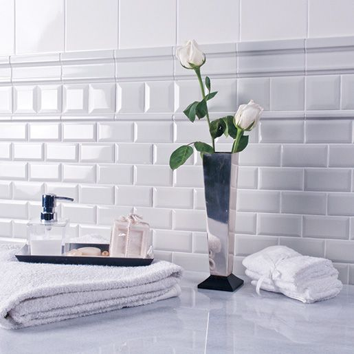 ceramic wall tile installation instructions