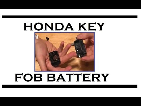 2016 honda accord remote start instructions