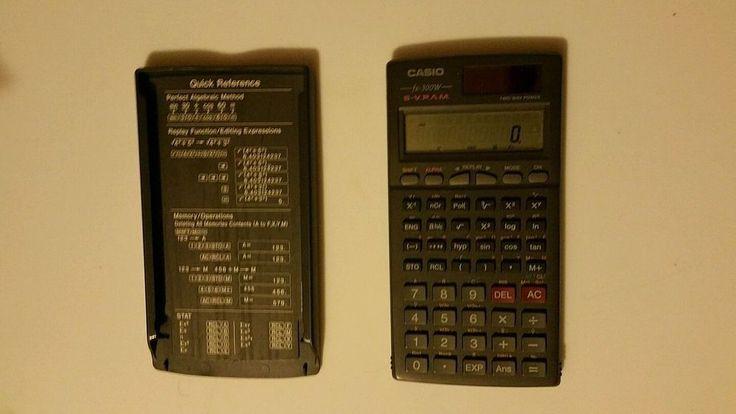 ba 2 plus calculator instructions