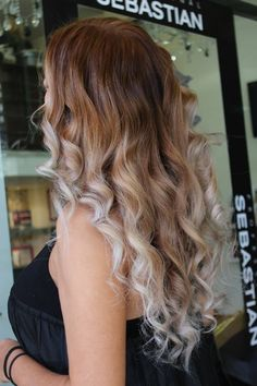 fresh light hair dye english instructions