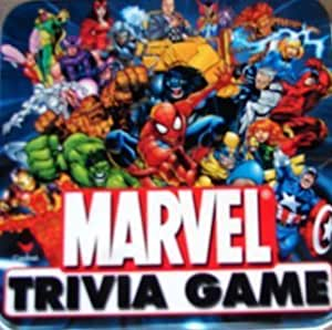 trivia board game instructions