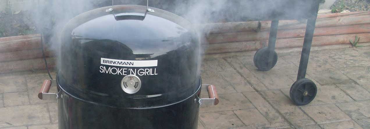 backyard grill 17.5 charcoal grill instructions