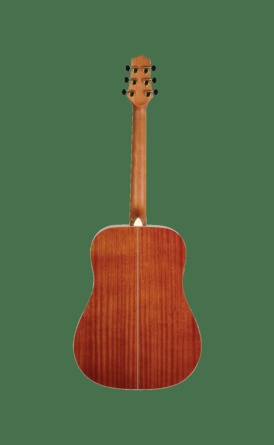 12 string guitar instruction books