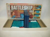 battleship board game instructions