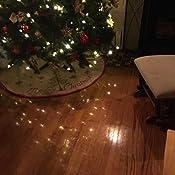 minwax hardwood floor reviver instructions
