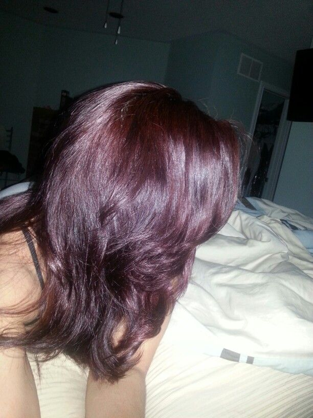 raw demi permanent hair dye instructions