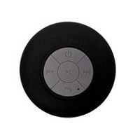 blackweb soundblock bluetooth enabled clock radio instructions