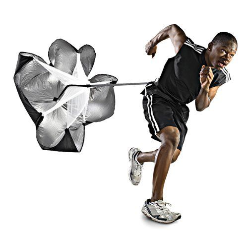 body masters fitness equipment instructions