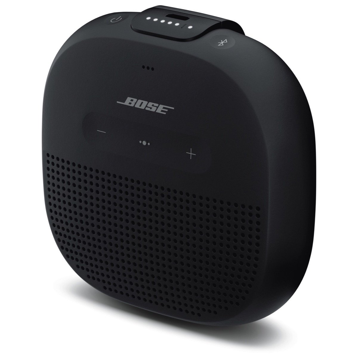 bose soundlink instructions bluetooth
