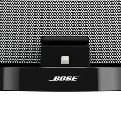 bose tv sound bar instructions