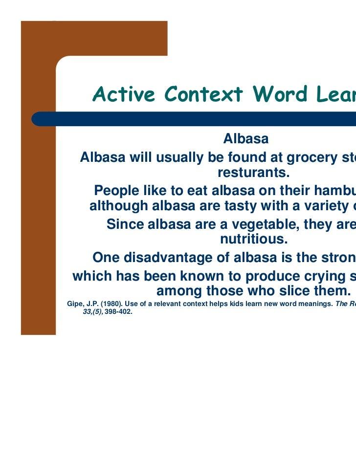 bringing words to life robust vocabulary instruction