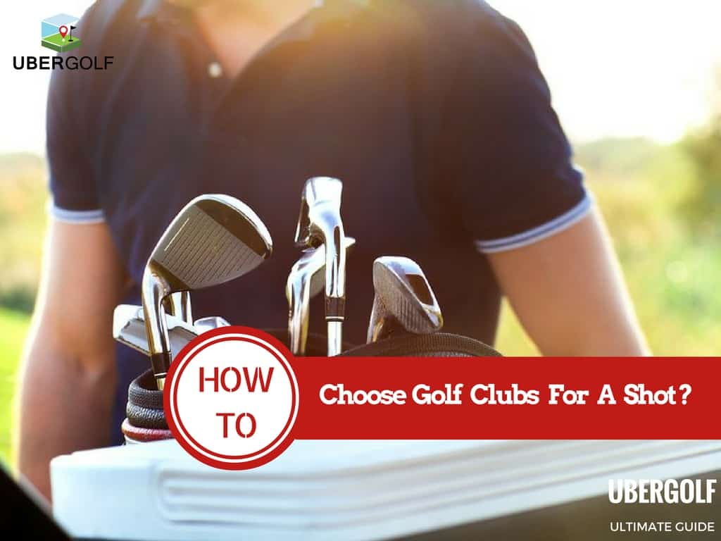 building golf clubs instructions