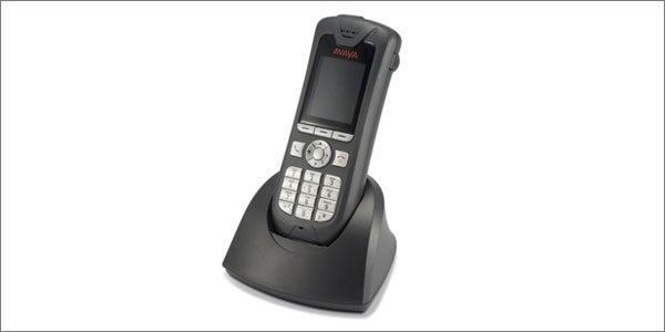avaya phone system instructions
