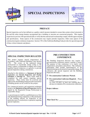 florida form f 1120 instructions 2016