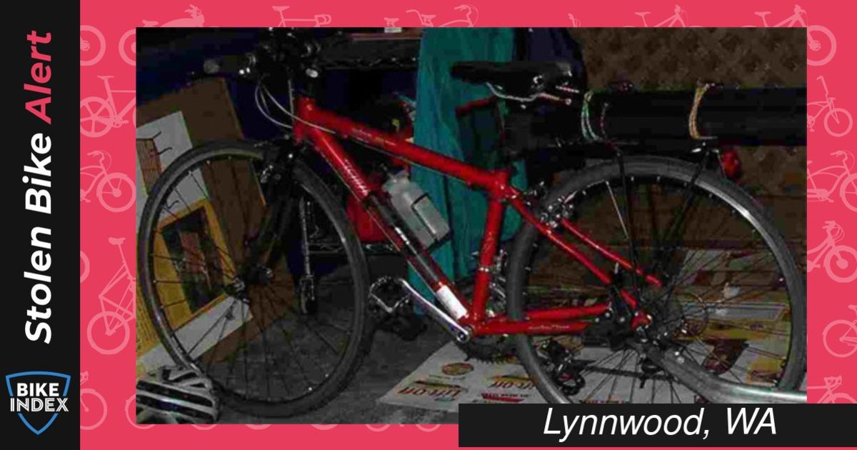 specialized bike pump instructions