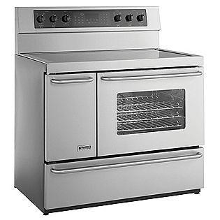 kenmore stove self cleaning oven instructions