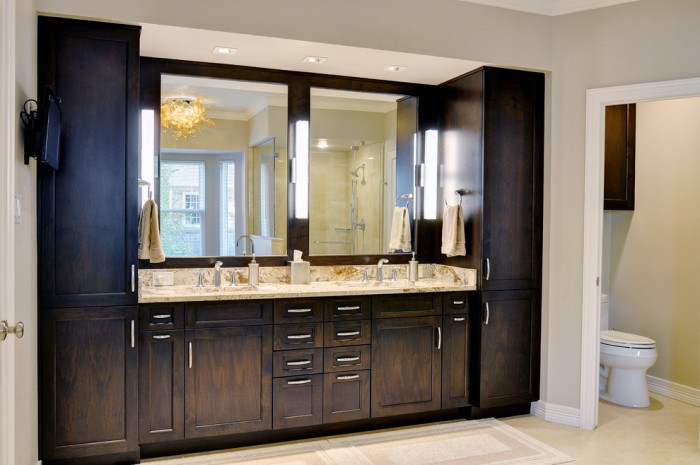 ikea kitchen sink installation instructions