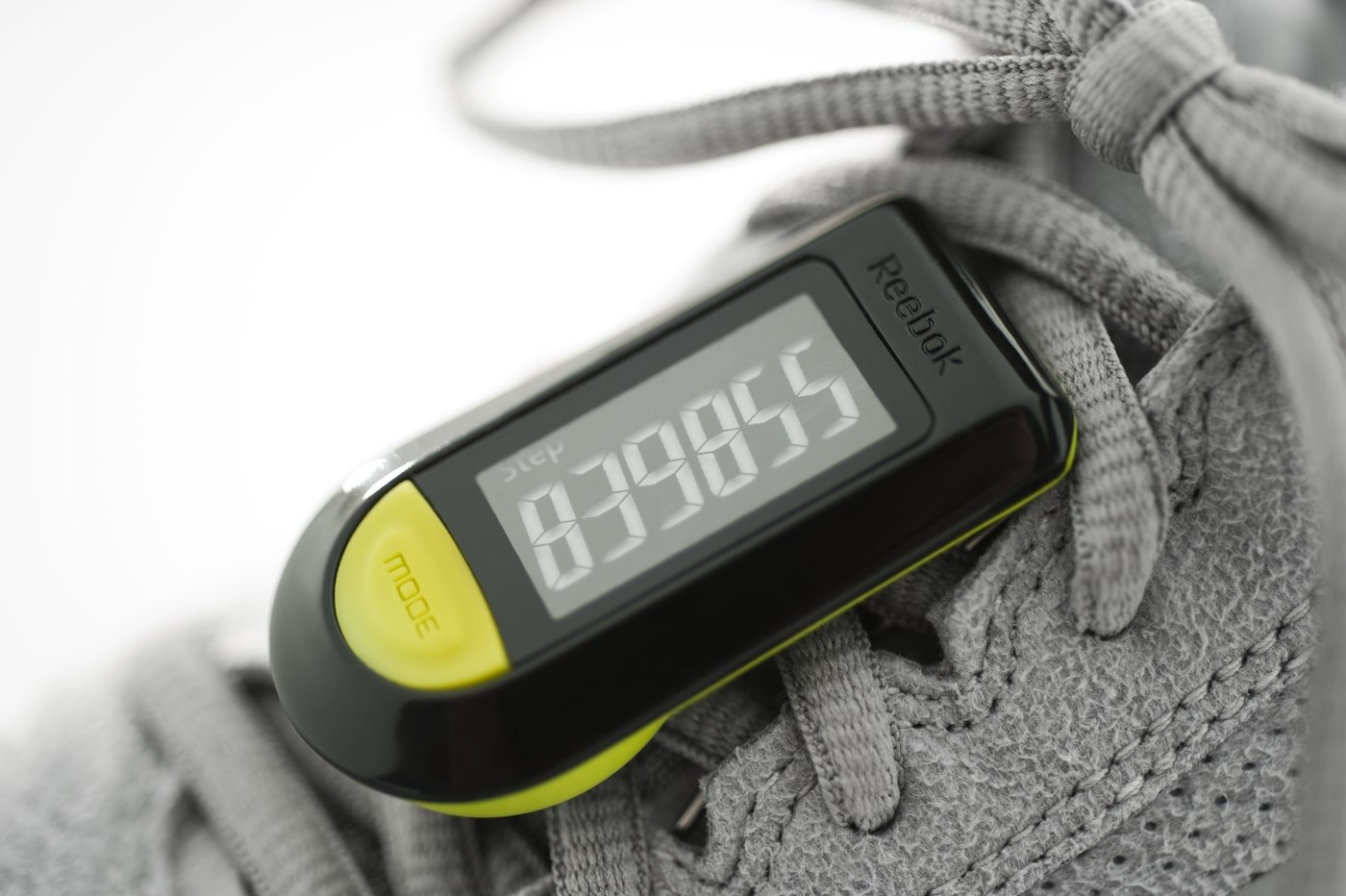 gowalking by sportline pedometer instructions