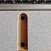 logan compact mat cutter instructions