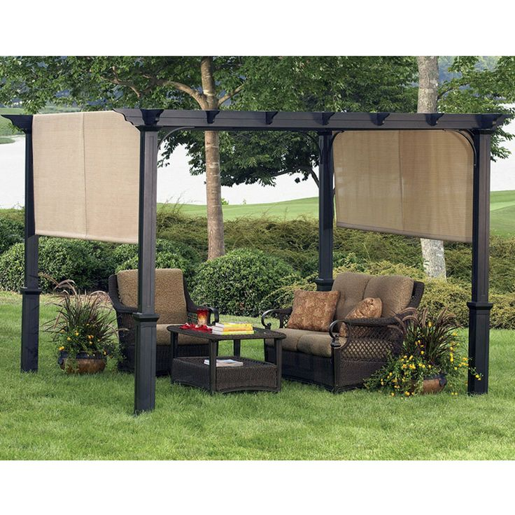 greatland outdoors screened gazebo instructions