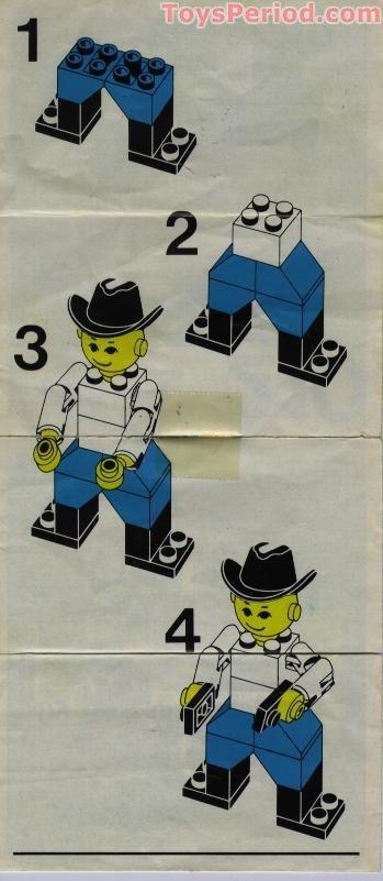 exersaucer 3 in 1 instructions