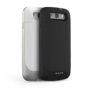 mophie battery pack instructions