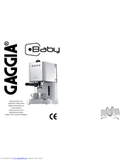 caffitaly milk frother instructions