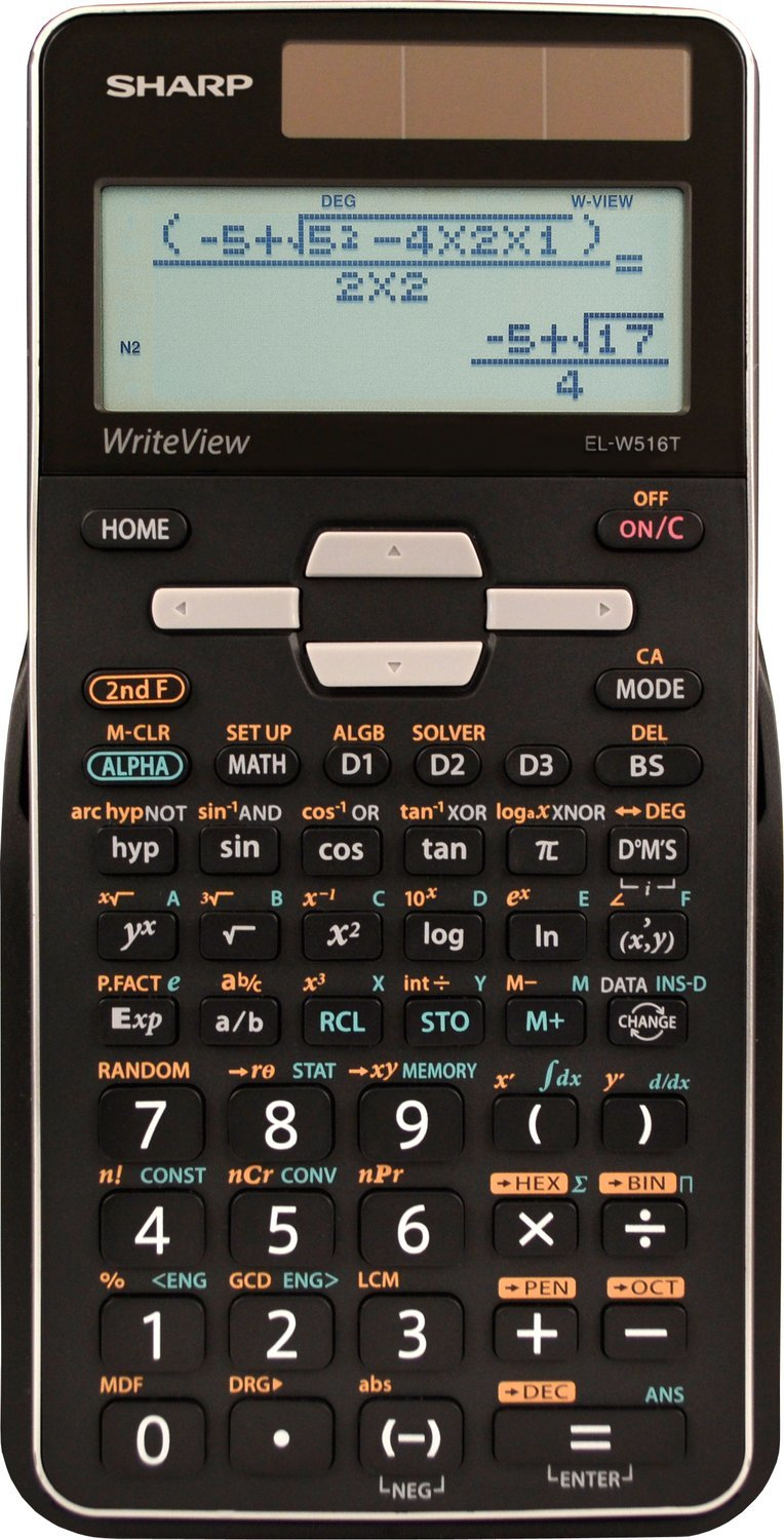 caliber scientific calculator instructions manual