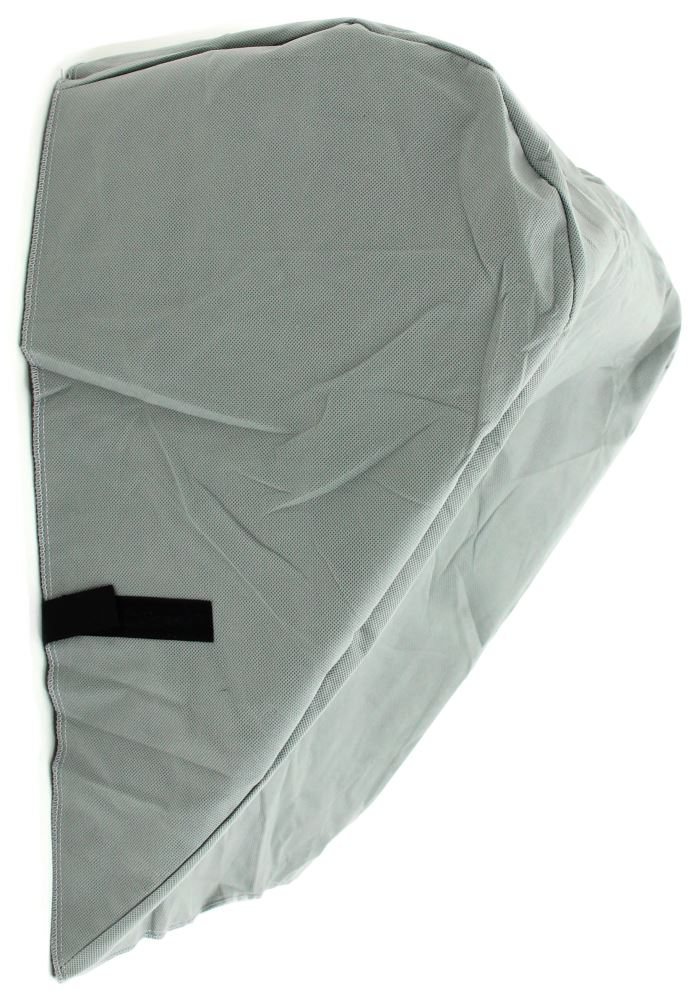 camco rv cover instructions