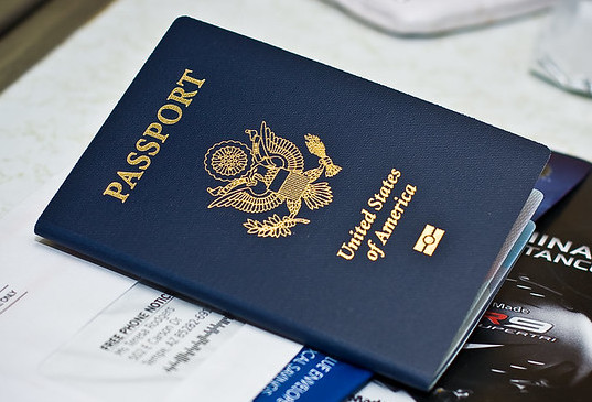 canadian passport application instructions