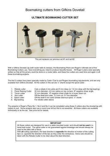 canon vixia hf r400 instruction manual