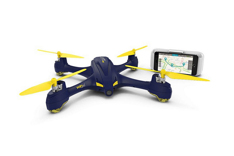 carrera rc quadcopter instructions