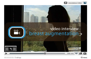 breast augmentation post op instructions