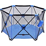 summer infant pop n play canopy instructions