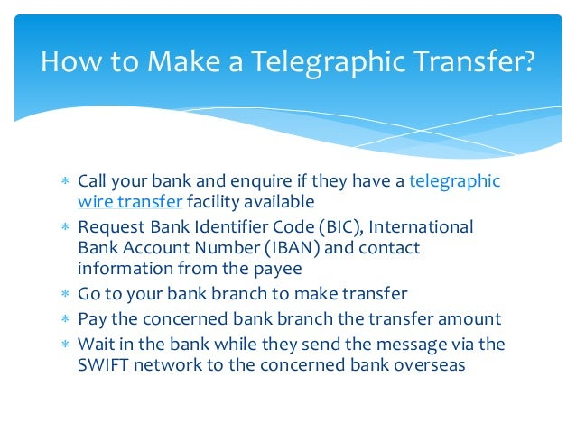 scotiabank international wire transfer instructions