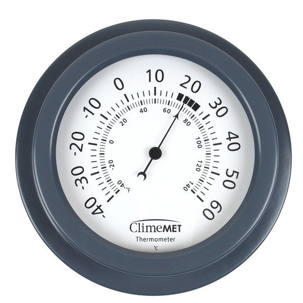 cdn dttc thermometer instructions