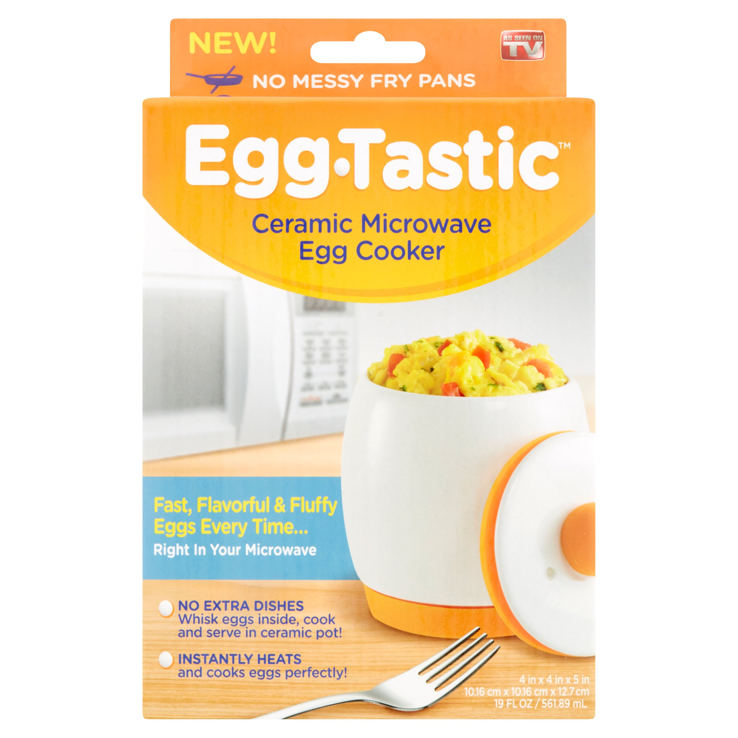 ceramic microwave egg cooker instructions