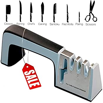 chefs choice knife sharpener 478 instructions