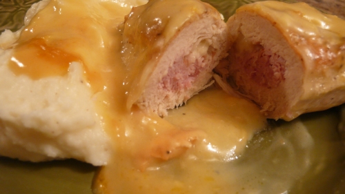 cordon bleu slow cooker instructions