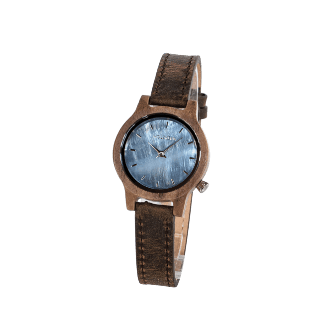 cote d azur watch instructions
