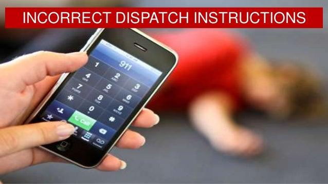 cpr call blocker instructions