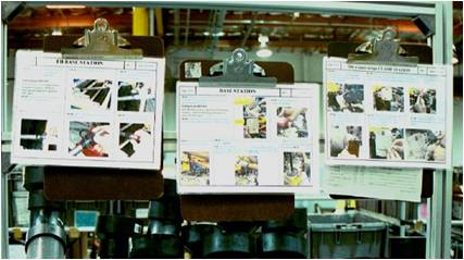 craftright staple gun instructions